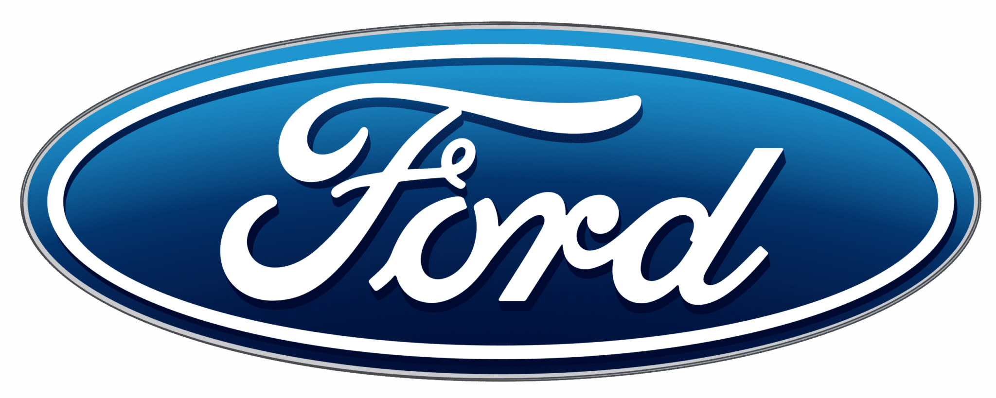 Ford_logo_motor_company_transparent